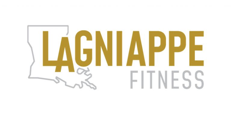 Lagniappe Fitness – New Orleans, USA